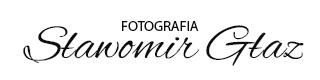 Sławomir Głaz Fotografia